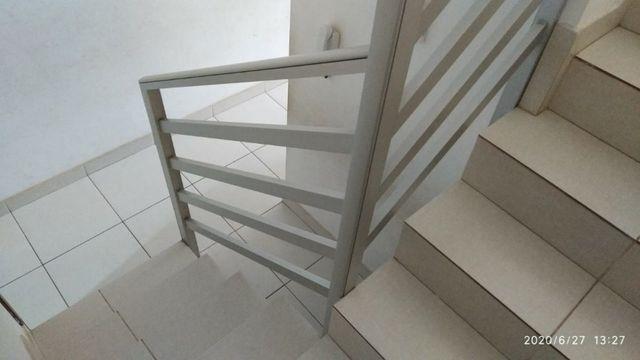 Casa Bairro Cidade Nova, K141, 2 quartos/Suite, 133 m², Quintal, 2 vgs. Valor 175 mil - Foto 2
