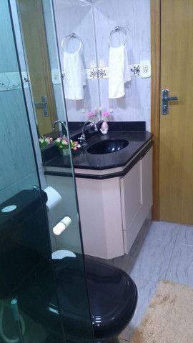 Apartamento Dom Felipe - 3 Quartos Urias Magalhães - Foto 4