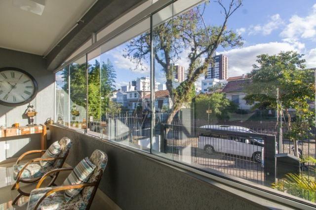 Casa à venda com 5 dormitórios em Vila jardim, Porto alegre cod:EL50874387 - Foto 17