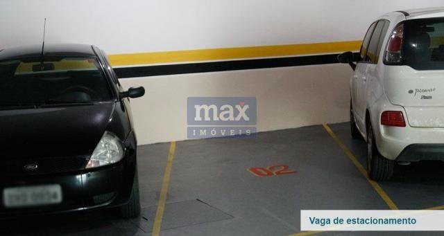 Escritório à venda em Centro, Balneário camboriú cod:7972 - Foto 6