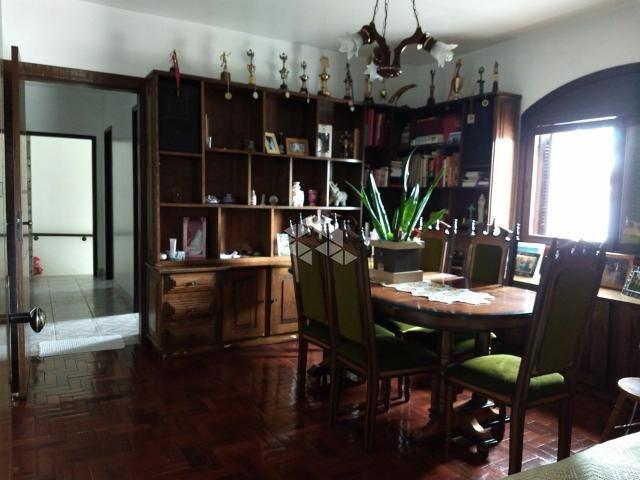 Casa à venda com 5 dormitórios em Jardim sabará, Porto alegre cod:9904080 - Foto 6