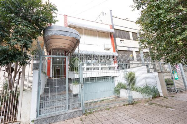 Casa para alugar com 4 dormitórios em Rio branco, Porto alegre cod:317115 - Foto 14