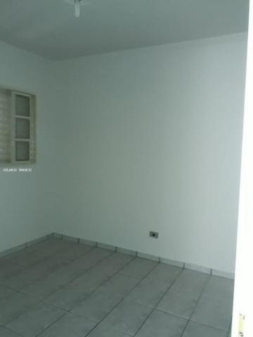 Apartamento para Venda em Campo Grande, Vila Margarida, 3 dormitórios, 1 suíte, 2 banheiro - Foto 14