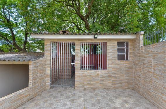 Apartamento à venda com 1 dormitórios em Alto boqueirão, Curitiba cod:929069 - Foto 14