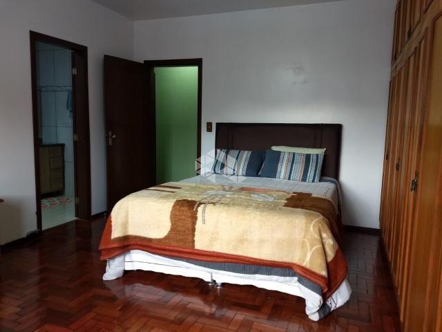 Casa à venda com 5 dormitórios em Jardim sabará, Porto alegre cod:9904080 - Foto 13