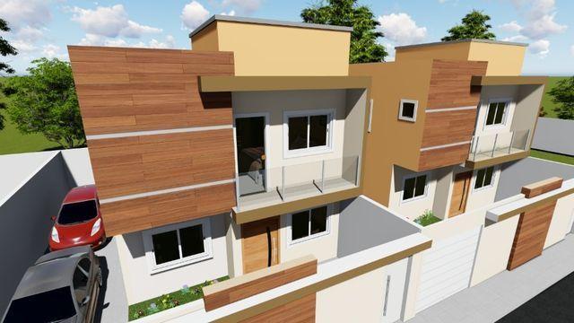 Sua Casa Nova em Poções - Foto 3