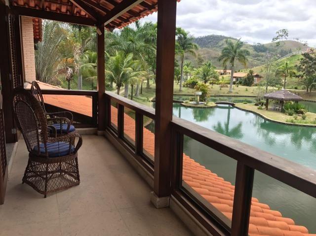 Fazenda à venda, 532400 m² por R$ 8.500.000,00 - Pedro do Rio - Petrópolis/RJ - Foto 19