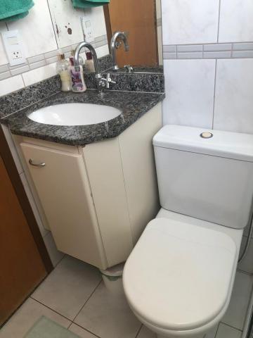 Apartamento à venda com 2 dormitórios em Parque amazônia, Goiânia cod:M22AP0388 - Foto 17