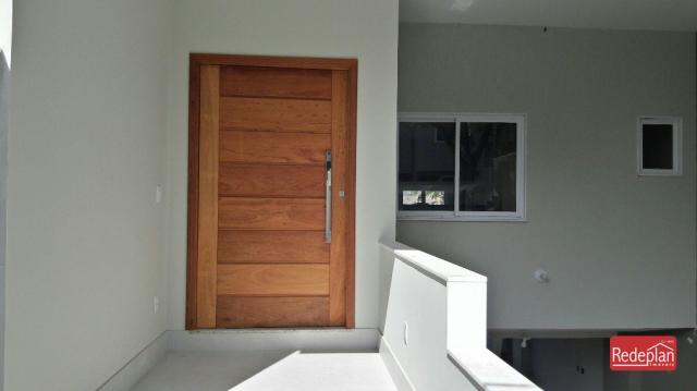 Casa à venda com 3 dormitórios em Jardim belvedere, Volta redonda cod:12538 - Foto 17