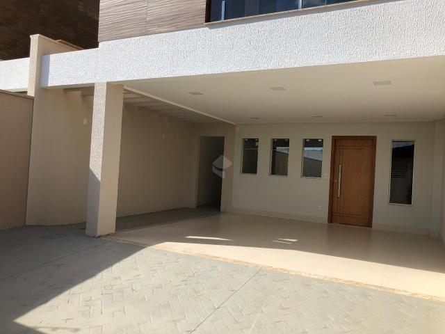 Casa à venda com 3 dormitórios em Vila jardim são judas tadeu, Goiânia cod:M23SB0096 - Foto 17