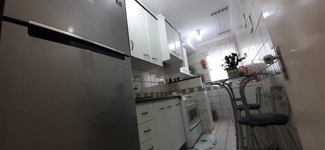 Apartamento à venda com 3 dormitórios em Jardim ipê, Goiânia cod:M22AP0536 - Foto 15