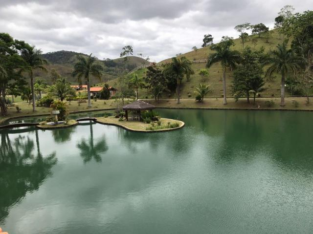 Fazenda à venda, 532400 m² por R$ 8.500.000,00 - Pedro do Rio - Petrópolis/RJ - Foto 20