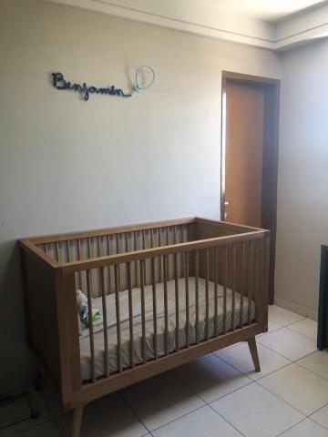 Apartamento à venda com 2 dormitórios em Parque amazônia, Goiânia cod:M22AP0388 - Foto 16