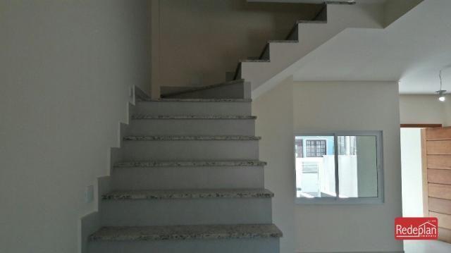 Casa à venda com 3 dormitórios em Jardim belvedere, Volta redonda cod:12538 - Foto 13