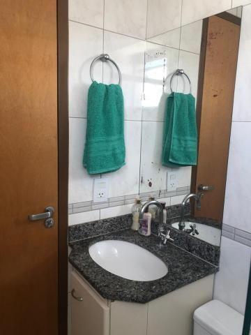 Apartamento à venda com 2 dormitórios em Parque amazônia, Goiânia cod:M22AP0388 - Foto 13