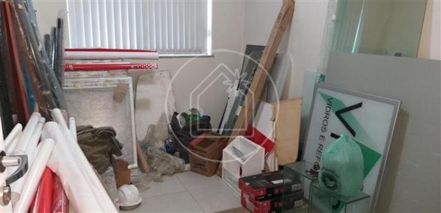 Casa à venda com 2 dormitórios em Engenho de dentro, Rio de janeiro cod:882805 - Foto 6