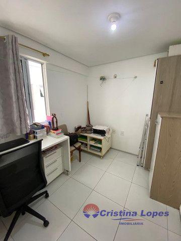 PM- Vendo Apartamento de 3 quartos e 2 vagas, próximo da Novafapi - Foto 4