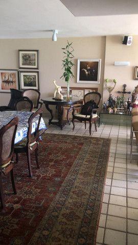 Apartamento 3 Quartos, 200 M², Beira Mar, Boa Viagem - Foto 4