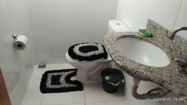 Casa Bairro Cidade Nova, K141, 2 quartos/Suite, 133 m², Quintal, 2 vgs. Valor 175 mil - Foto 11