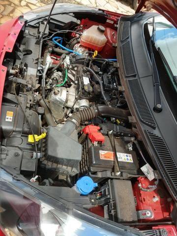 Ford Ka semi novo - Foto 5