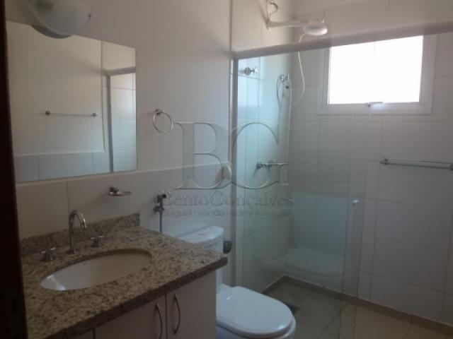 Casa de condomínio à venda com 3 dormitórios cod:V28361 - Foto 10