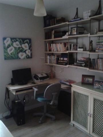 Casa à venda com 3 dormitórios em Centro, Pocos de caldas cod:V36551 - Foto 2