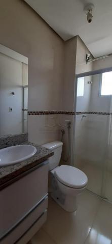Apartamento para alugar com 2 dormitórios cod:L43811 - Foto 8