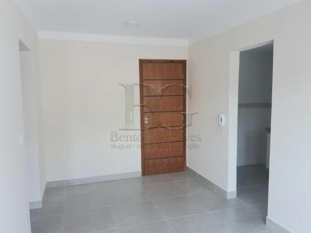 Apartamento à venda com 2 dormitórios em Jardim dos estados, Pocos de caldas cod:V47132 - Foto 13