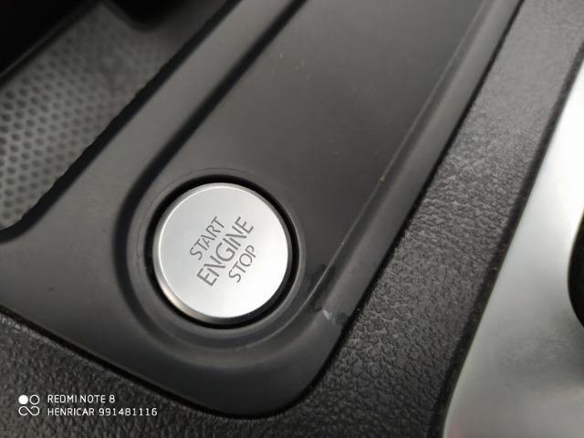 Tiguan 1.4 tsi Volkswagen Completo - Foto 2