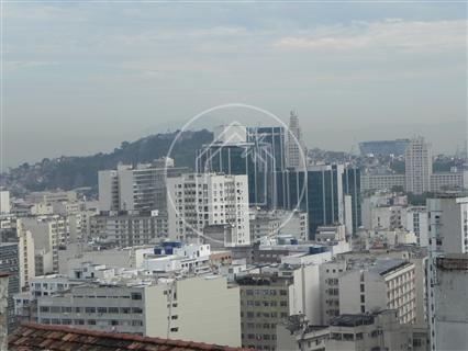Casa com 4 dormitórios à venda, 120 m² por R$ 2.000.000,00 - Santa Teresa - Rio de Janeiro - Foto 4