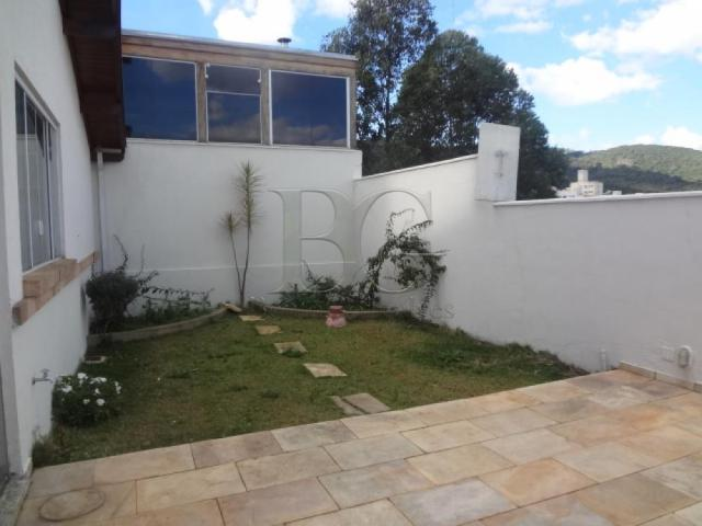 Casa de condomínio à venda com 3 dormitórios cod:V28361 - Foto 5