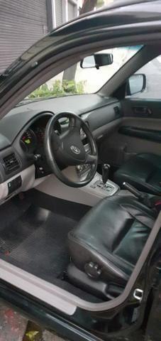 Subaru completo - Foto 3