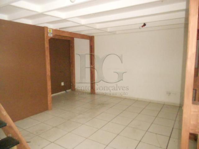 Escritório para alugar em Centro, Pocos de caldas cod:L9947 - Foto 3
