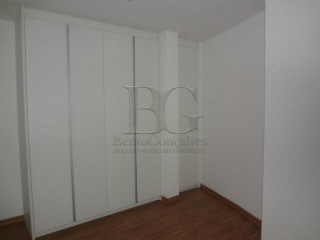 Apartamento à venda com 2 dormitórios em Jardim quisisana, Pocos de caldas cod:V18551 - Foto 6
