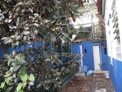 Casa com 4 dormitórios à venda, 120 m² por R$ 2.000.000,00 - Santa Teresa - Rio de Janeiro - Foto 19