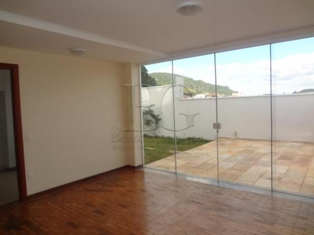 Casa de condomínio à venda com 3 dormitórios cod:V28361 - Foto 3