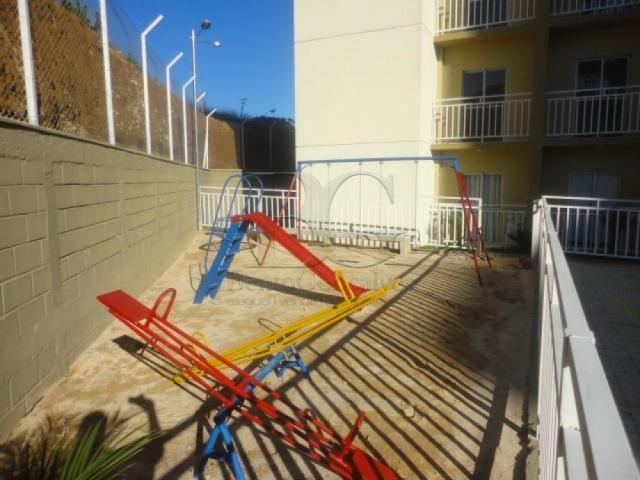 Apartamento para alugar com 2 dormitórios cod:L43811 - Foto 11