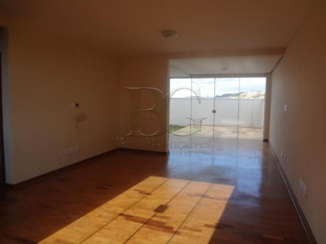 Casa de condomínio à venda com 3 dormitórios cod:V28361 - Foto 2
