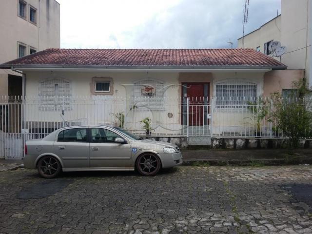 Casa à venda com 3 dormitórios em Santa angela, Pocos de caldas cod:V95321