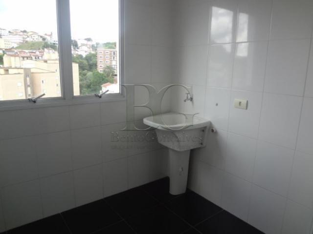 Apartamento à venda com 2 dormitórios em Jardim quisisana, Pocos de caldas cod:V18551 - Foto 11