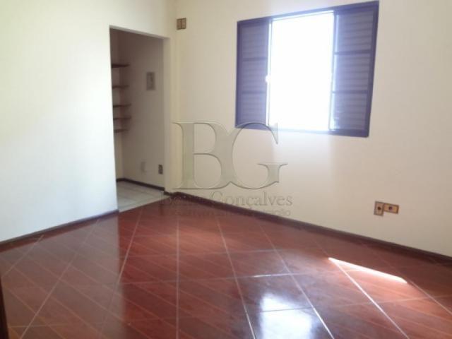 Casa à venda com 3 dormitórios em Vila togni, Pocos de caldas cod:V96731 - Foto 4