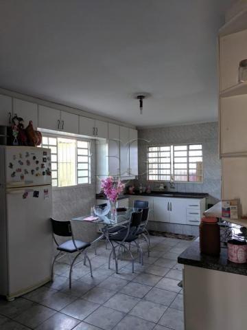 Casa à venda com 3 dormitórios em Jardim ipe, Pocos de caldas cod:V17522 - Foto 11