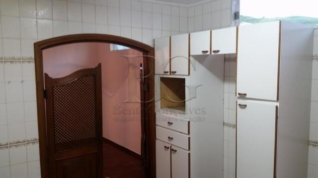 Casa à venda com 3 dormitórios em Campo da mogiana, Pocos de caldas cod:V42551 - Foto 20