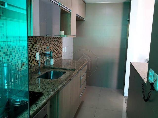Cobertura com 2 dormitórios à venda, 130 m² por R$ 1.450.000,00 - Catete - Rio de Janeiro/ - Foto 16