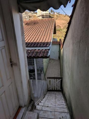 Casa à venda com 3 dormitórios em Jardim ipe, Pocos de caldas cod:V17522 - Foto 2