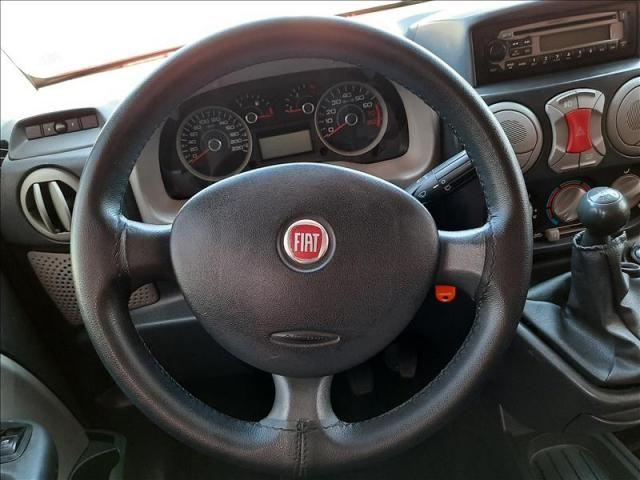 Fiat Doblò 1.8 Mpi Essence 16v - Foto 5