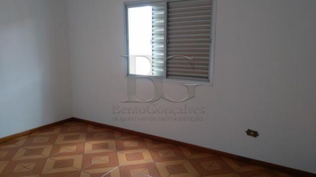 Apartamento para alugar com 3 dormitórios em Sao joao, Pocos de caldas cod:L84812 - Foto 6