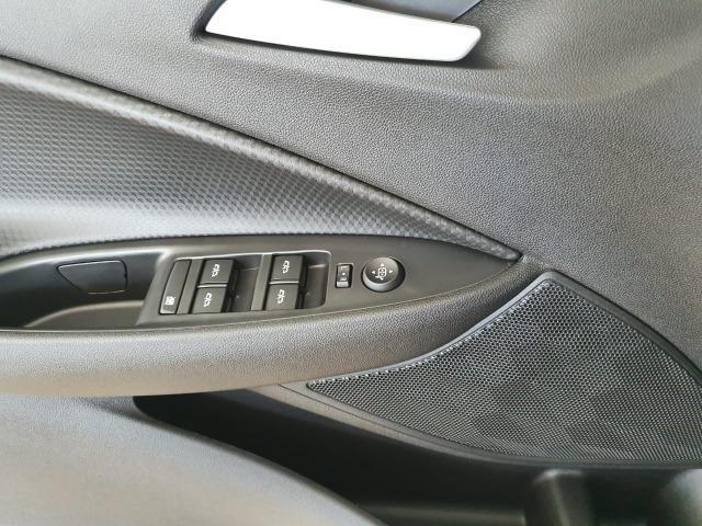 Onix Hatch 1.0 2020 - Entrada R$ 3.990,00 + 60x R$ 1.291,00 - Foto 7