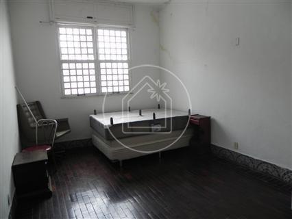 Casa com 4 dormitórios à venda, 120 m² por R$ 2.000.000,00 - Santa Teresa - Rio de Janeiro - Foto 14
