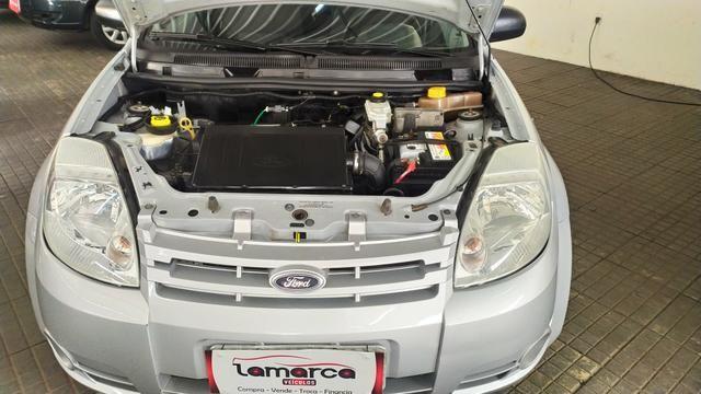 Ford Ka 2009 - Foto 4